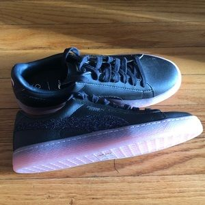 PUMA NBW sneakers w/out tags